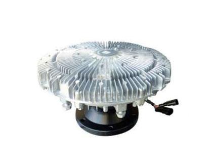 德龙X3000 228电控新万博网页登录离合器