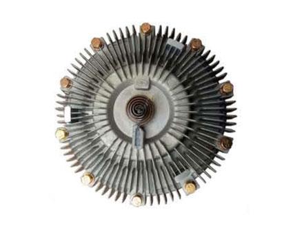 解放奥威A263新万博网页登录离合器