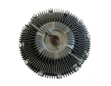 解放大J6 73A新万博网页登录离合器