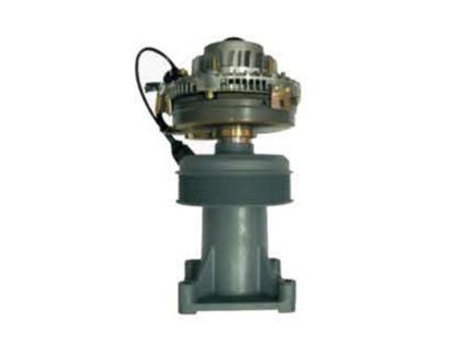 电磁新万博网页登录离合器1171