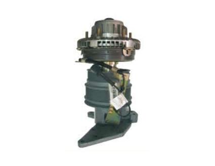 电磁新万博网页登录离合器185(临工)