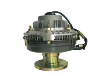 玉柴硅油新万博网页登录离合器